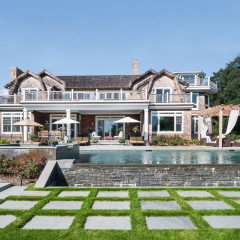 10 Stunning Waterfront Hamptons Homes Under $10 Million