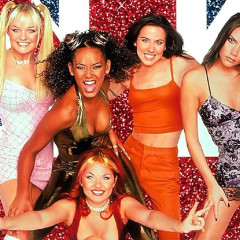 A Spice Girls Themed Brunch Is Coming To NYC
