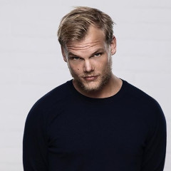 An Avicii Playlist To Celebrate Life