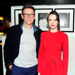 'Godard Mon Amour' Debuts In NYC With A Chic Soirée