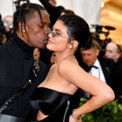 10 A-List Couples Who Turned The Met Gala Into Date Night