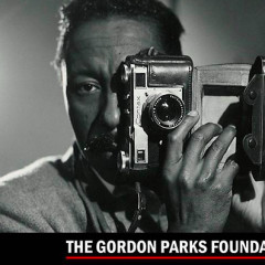 Gordon Parks Awards Dinner and Auction