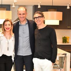 Urbangreen Furniture Unveils A Sustainably Stylish New Showroom