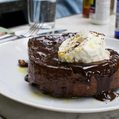 7 Decadent Dishes Worth Ditching Your Diet For
