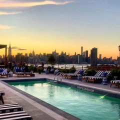 4th Of July 2018: Our Official NYC Party Guide