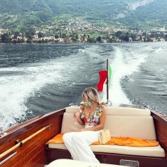 How To Summer Like A Rich Kid Of Instagram