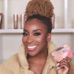 The Absolute Best Beauty Bloggers On YouTube