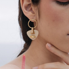 10 Statement Earring Trends Fashion Girls Are Loving