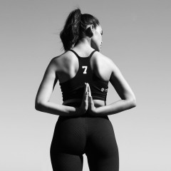 Calling All Yogis! You CANNOT Miss This Warehouse Sale