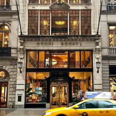 Henri Bendel To Close After 123 Fashionable Years In Business