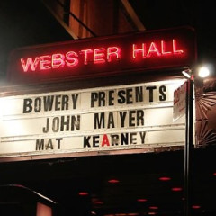 Webster Hall Declared A City Landmark