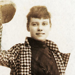 Introducing Nellie Bly