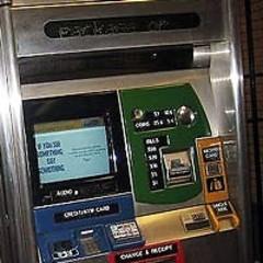 More MetroCard Woes