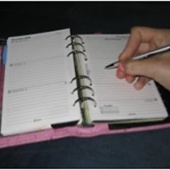 Kerry Cassidy's Calendar Contents