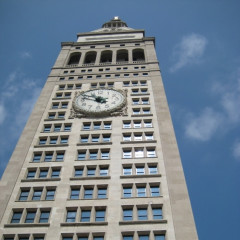 Versace To Design Interior Renovation Of The Famous Clock Tower Building In NYC