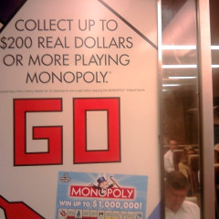 Monopoly Idiots