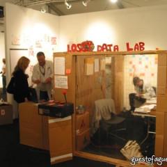 SCOPE Art Fair Takes On Manhattan