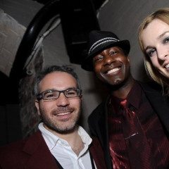 The 2009 Gen Art Film Festival Celebrates The End With A Party On The Bowery
