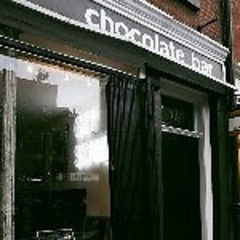Chocolate Bar Adds Some Sugar To The West Village