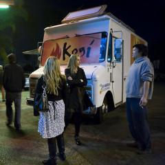 Twitter Taco Trucks: The Next Big Thing