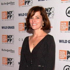 The 47th Annual New York Film Festival Opens With