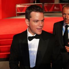 66th International Venice Film Festival Continues