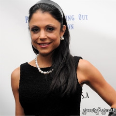 Bethenny Frankel And Rachel Zoe Take Their Catfight To Twitter
