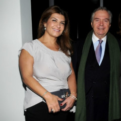 Luziah Hennessy Hosts NY Opera Donor Dinner at Hotel on Rivington