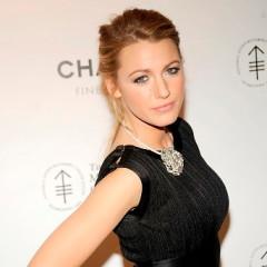 Chanel Fine Jewelry Hosts Memorial Sloane-Kettering's
