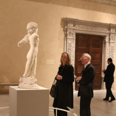 Metropolitan Museum Unveils A