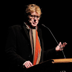 Sundance Film Festival 2010 Opens With