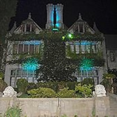 Hugh Hefner's Neighbors Are Shocked He Throws Parties At Playboy Mansion