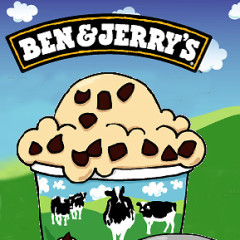 Ben & Jerry's Free Cone Day And Starbucks Free Pastry Day