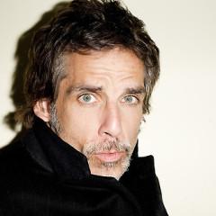 Ben Stiller Returns To Comedic