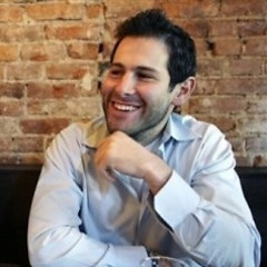 Ben Leventhal Dishes On Feast, His New NBC Venture Looking To Rise To The Top Of The Restaurant Blogosphere Food Chain