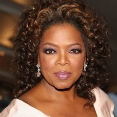 Will Queen Oprah Decree A Best Actress Win For Gabourey Sidibe?