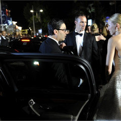 The 63rd Cannes Film Festival Comes To An End