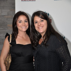 NYC Coalition Against Hunger Hosts Swing Into Spring Event