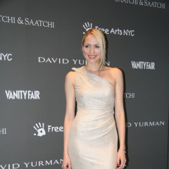 The Best Dressed Guests: Week Of May 17th, 2010
