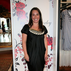 Interview With Samantha Yanks From Hamptons Magazine