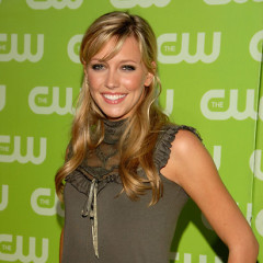Katie Cassidy, Clemence Poesy To Join Gossip Girl Cast