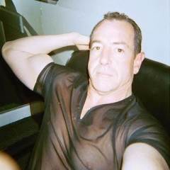 Michael Lohan Tired Of Relying On Daughter's Fame, Opens Own Club