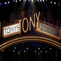 Handicapping The Tonys