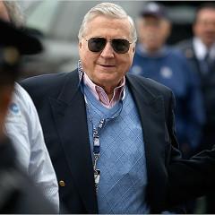 Yankees' Owner George Steinbrenner, 80, Passes Away