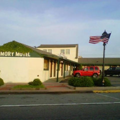 To Some, Hotel Sales In Montauk Signal An End Of An Era