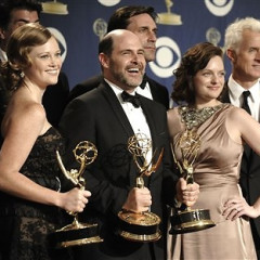 Your Official 2010 Emmy Party Guide!