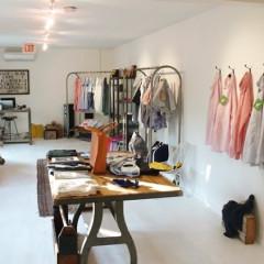 Hamptons 2K10 Hot List: Shopping