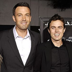 Ben Vs Casey: Who Is The More Talented Affleck?