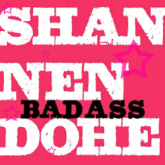 Shannen Doherty, Huge Balzac Fan, Talks About BADASS