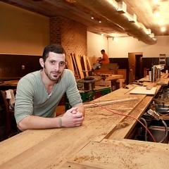 Brooklyneer Bar Brings Brooklyn, And Kielbasa, To Greenwich Village